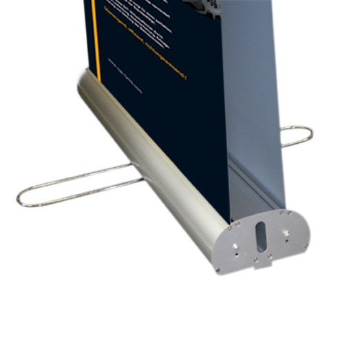 pop up storage solutions with Double Sided Rollup Stand on 123d moreover 123d further 12d furthermore 12d moreover Double Sided Rollup Stand.