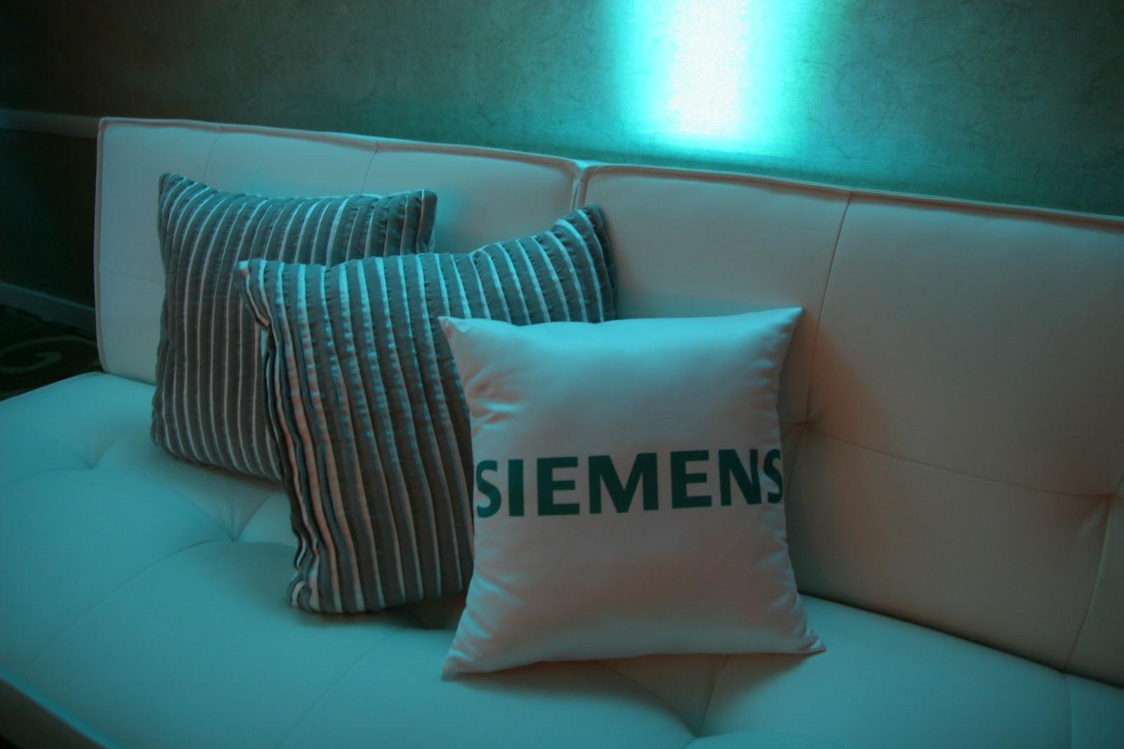 Branded Throw Pillows Bean Bags And Cushions